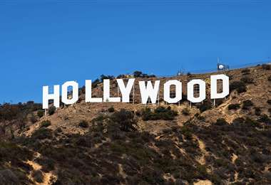 La pandemia ataca a la industria del cine norteamericano. Foto: Wikipedia