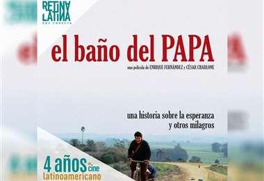 Hay películas latinoamericanas premiadas en comedia, drama y recreaciones históricas. Foto: RETINALATINA/MOWIES