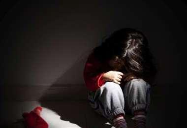 Una niña de 5 años fue violada por otro menor de 12 años
