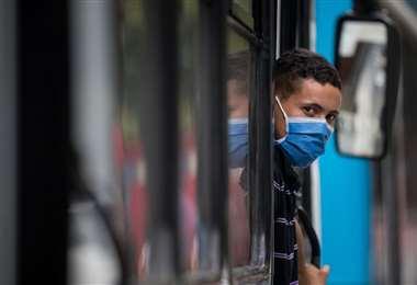La economía de Venezuela es una de las más castigadas de la región