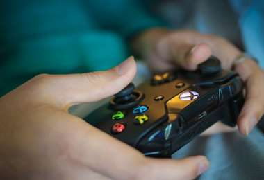 El ocio y el entretenimiento en casa en tiempo de aislamiento social