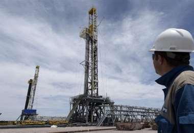La OPEP dejó de ser relevante en el negocio petrolero