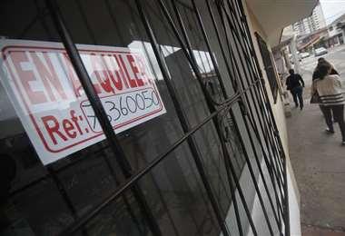La cambios en el sector se percibirán también en los alquileres, según los analistas