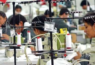 Se buscará canalizar créditos a través de la banca comercial para aliviar la economía de las pequeñas y medianas empresas, el 'corazón' de la economía centroamericana