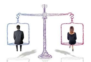 Realidad. El 2020 es un año decisivo para la promoción de la igualdad de género en todo el mundo. Denunciemos la violencia para cortar la cadena que desencadena en feminicidio