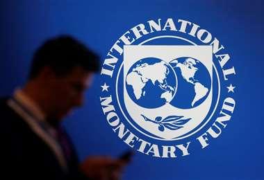El Fondo es cuestionado las condiciones que pide a los países que presta