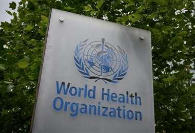 Europa continúa su desconfinamiento y la OMS se reúne para atajar la pandemia