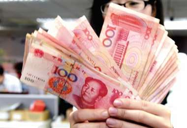 La economía de China no crecerá si persiste la pandemia mundial