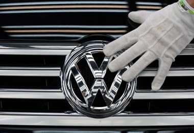 Volkswagen se disculpa después de un anuncio con connotaciones racistas