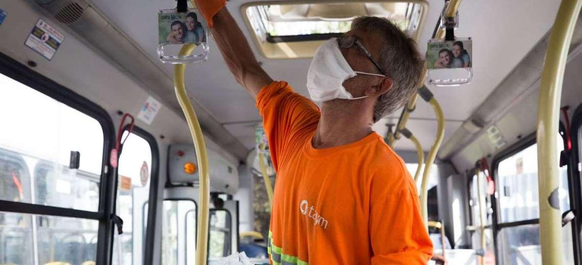 Uruguay, un caso de éxito contra el coronavirus | EL DEBER