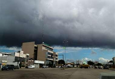 (Foto: Jorge Ibáñez)