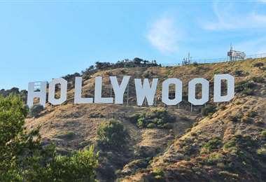 La industria del cine busca el retorno a la actividad