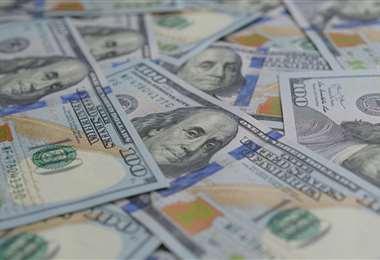 EEUU muy probablemente necesite otra inyección de ayuda, dice secretario del Tesoro