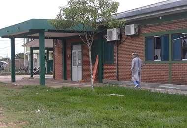 Yapacaní reporta 4 muertes confirmadas por Covid-19