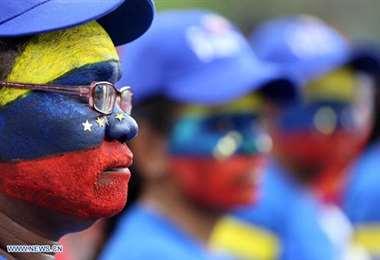Venezuela y EEUU suben la tensión