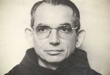 Papa reconoce el martirio de cura asesinado en El Salvador
