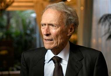 El actor y director estadounidense celebra mañana sus 90 años