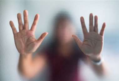 En la cuarentena se han registrado 11 casos. Foto Fiscalía