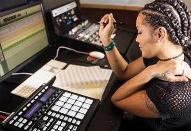 Más de 20 profesionales de la música serán parte del seminario