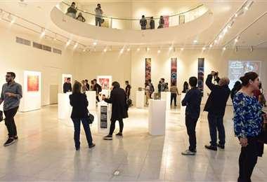 El evento este año pemitirá visitar los museos y participar de las actividades desde casa
