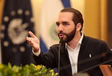 Foto: Elcato.org