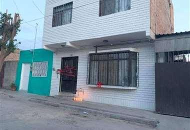 Foto: Municipios Puebla