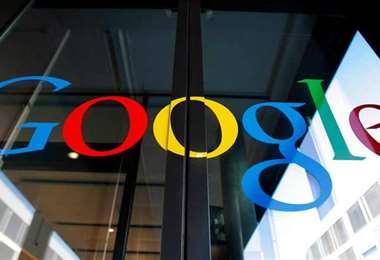 Google apuesta por el teletrabajo. Foto Internet