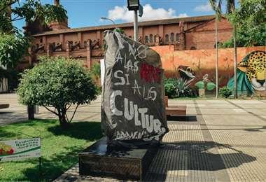 Foto: Alejandra Sánchez