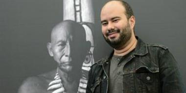 Ciro Guerra reivindica el valor del cine latinoamericano