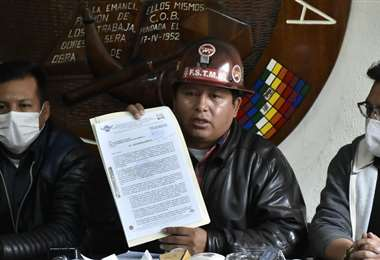 El entre matriz de los trabajadores denunció despidos/Foto: QMI