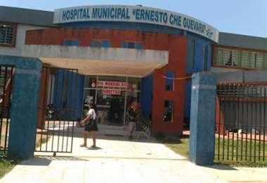 Las brigadas partirán desde los centros de salud.