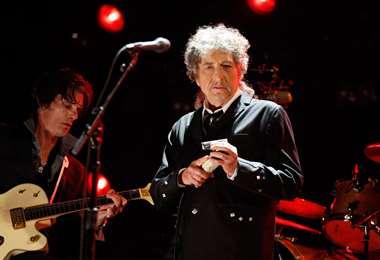 Robert Allen Zimmerman tiene 79 años y es una de las figuras más prolíficas e influyentes de la música popular del siglo XX y XXI