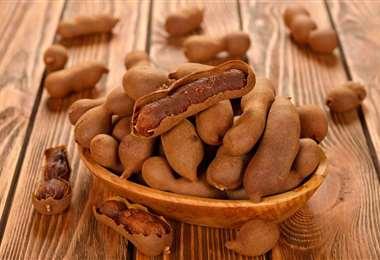 Esta fruta es originaria de África tropical y se adaptó muy bien en América y Asia húmeda