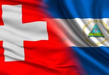 Suiza sanciona a seis altos funcionarios del gobierno de Daniel Ortega