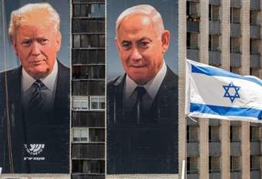 Proyecto israelí de anexión de zonas de Cisjordania en fase crucial