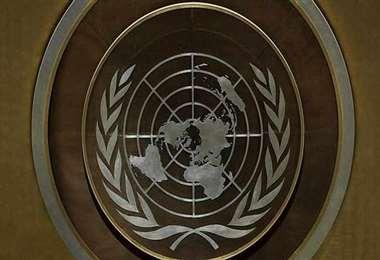 """ONU califica de """"ilegal"""" el proyecto israelí"""