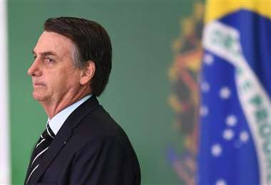 La sociedad civil en Brasil ofrece respuestas a la crisis
