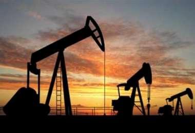 OPEP+ adelanta su reunión