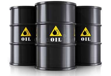 Seguirá el recorte de la producción de petróleo. Foto Internet