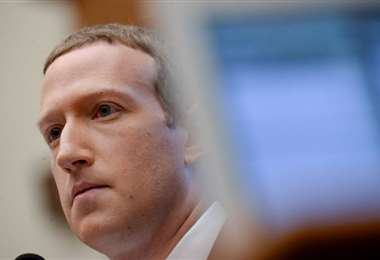 Zuckerberg detalló siete áreas que su compañía planea someter a evaluación
