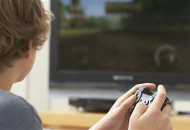 'Filosofía y videojuegos' una debate abierto