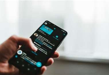 La monetización siempre ha representado un reto para Twitter
