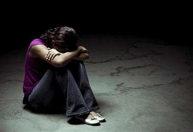 El coronavirus trae consigo problemas mentales como la depresión y la ansiedad