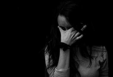 Qué es la ansiedad y cómo prevenirla. Foto: Internet