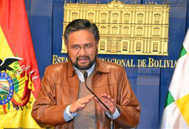 Alfredo Rada fue detenido en México por intentar robar shampoo