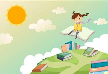 Se promocionarán obras para niños y jóvenes. También habrá 18 charlas con autores