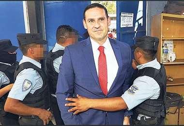 Avanza causa penal contra políticos por pacto con pandillas