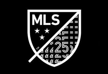 El torneo se llama 'La MLS ha vuelto'. Foto: Internet