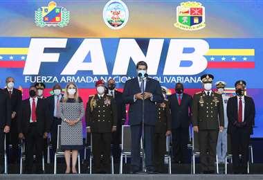Foto: AFP