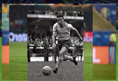 La COINMEBOL organiza el torneo más antiguo del mundo como lo es la Copa América, que se juega desde 1916. Foto: internet